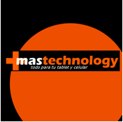 Vendedor Módulo MastechnologyII