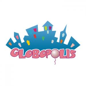 Vendedor/ra módulo Globopolis