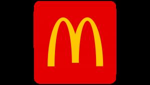 Personal Mc Donald's