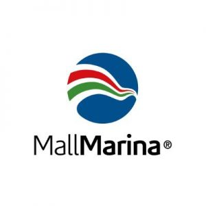 Paramédico /Tens Mall Marina